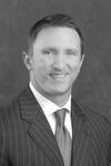 Edward Jones - Financial Advisor: Brian R Bogard