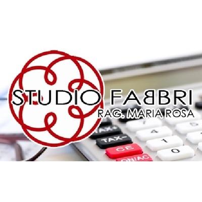 Studio Fabbri Rag. Maria Rosa