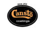 Cansto Coatings