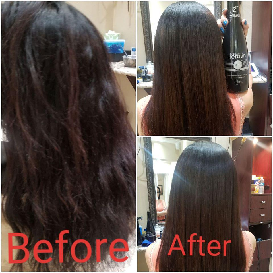 Mercy Vivion Hair Salon - Las Vegas, NV 89121 - (702)606-8406 | ShowMeLocal.com
