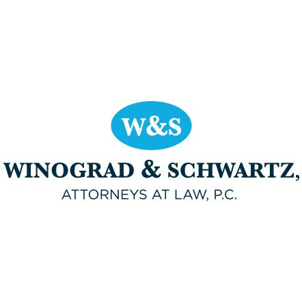 Winograd & Schwartz LLC