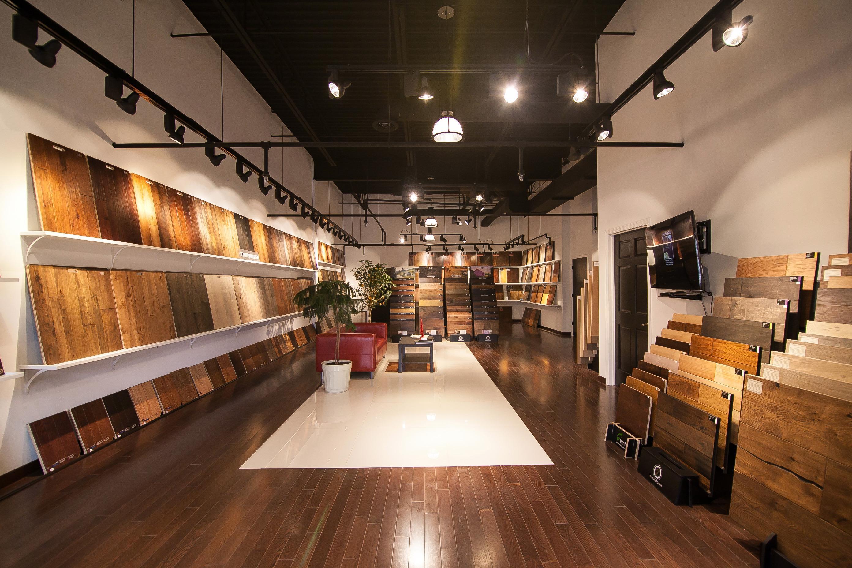 Dream floors plymouth minnesota mn for Flooring companies