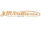 J M Vallières Décoration