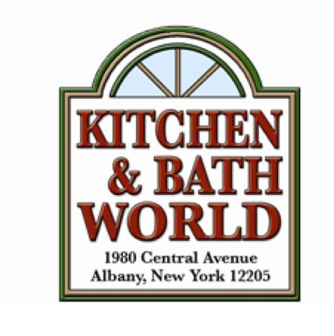 569472b0 41d5 4bd5 b835 for Bath remodel albany ny