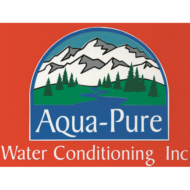 Aqua Pure Water Conditioning Inc Coupons Near Me In