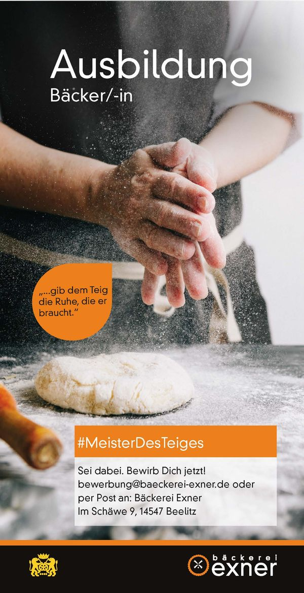 Fotos de Bäckerei Exner