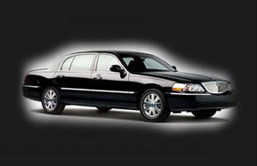 Affordable Limo Service in Edison, NJ, photo #7