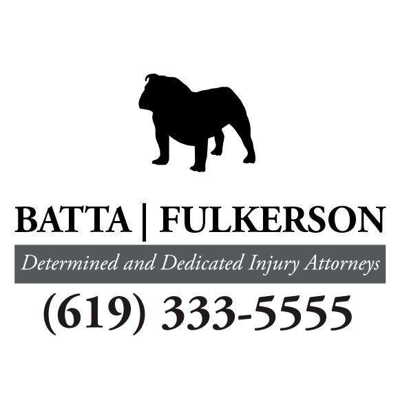 Batta Fulkerson Law Group