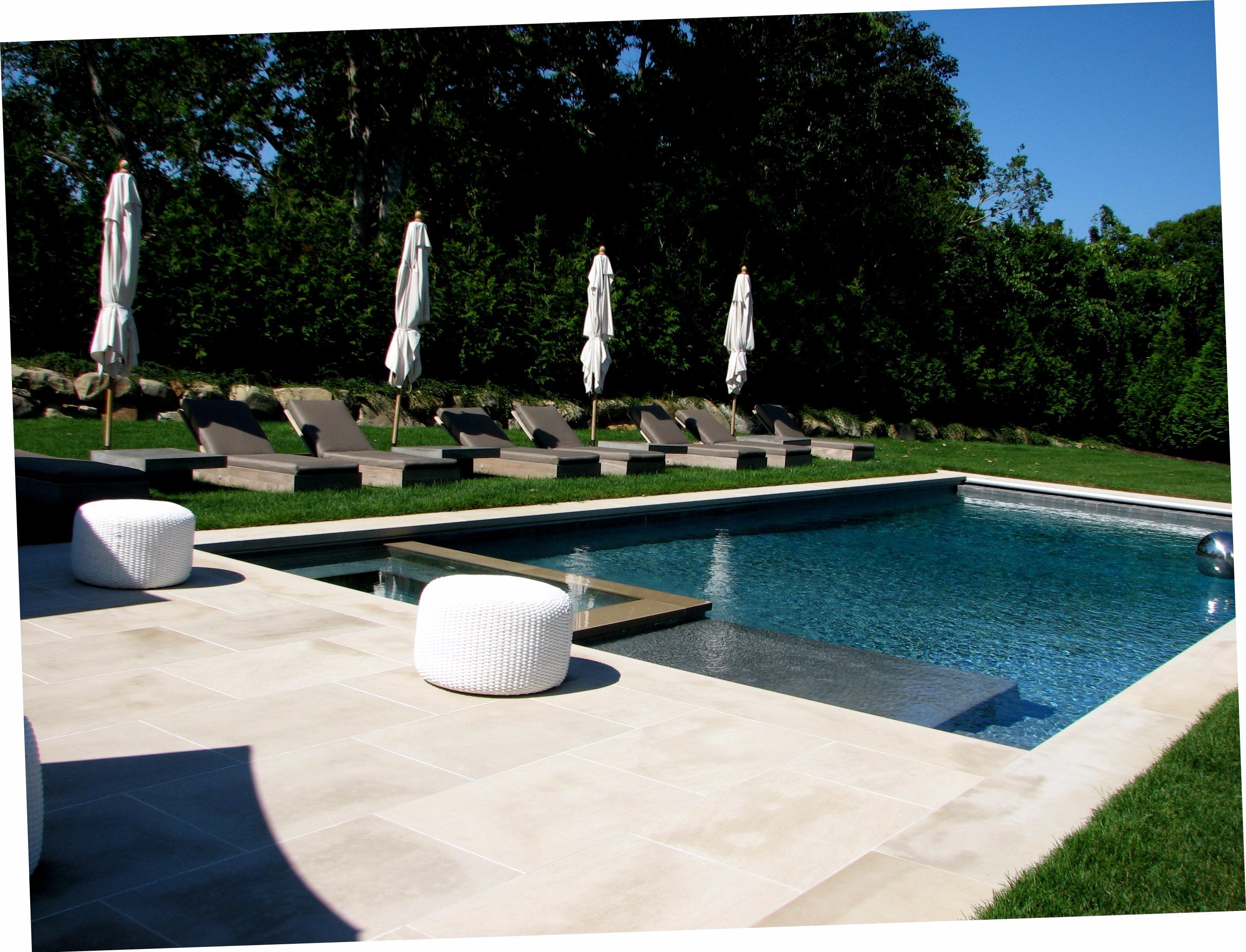 Castro stoneworks masonry contractor stone brick Stony brook swimming pool hours