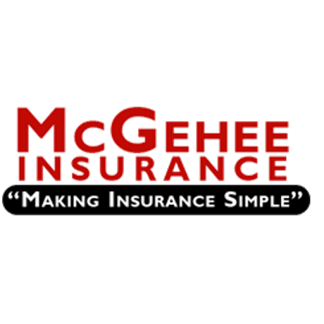 Mcgehee Insurance Agency, Inc.