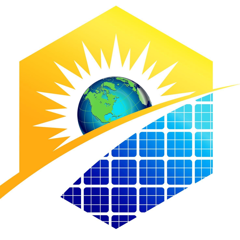 Sustainable Energy & Lighting Solutions LLC- North Carolina