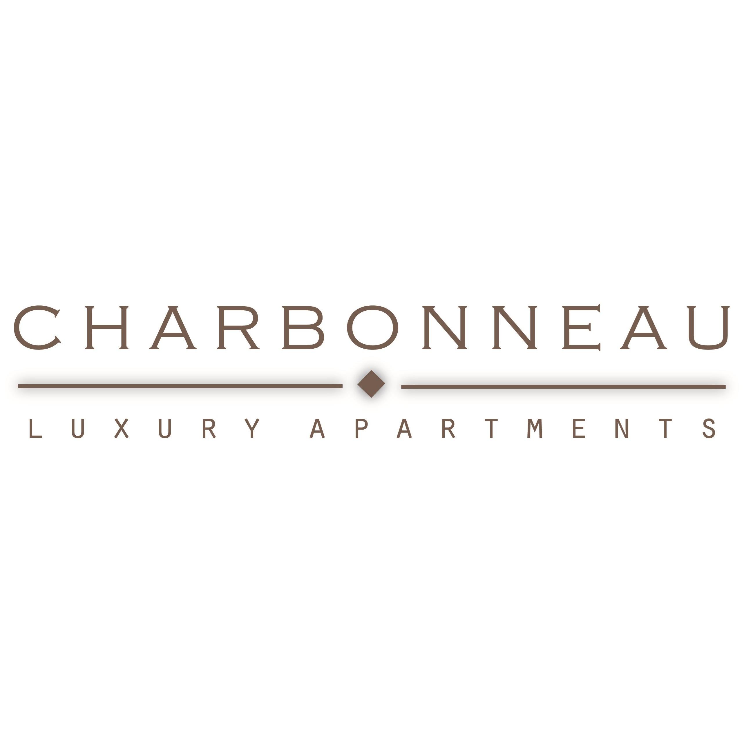 Charbonneau Luxury Apartments