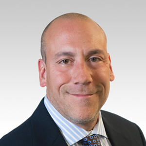 Mark J Ricciardi MD