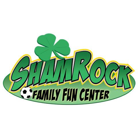 Shamrock Family Fun Center - Springfield, OH - Recreation Centers