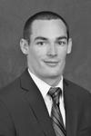Edward Jones - Financial Advisor: Ryan C Higgins