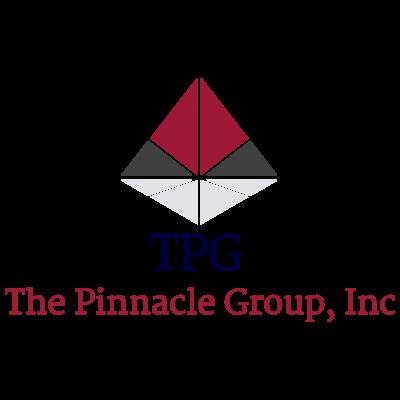 The Pinnacle Group, Inc. - Dallas, TX 75201 - (214)489-7710   ShowMeLocal.com