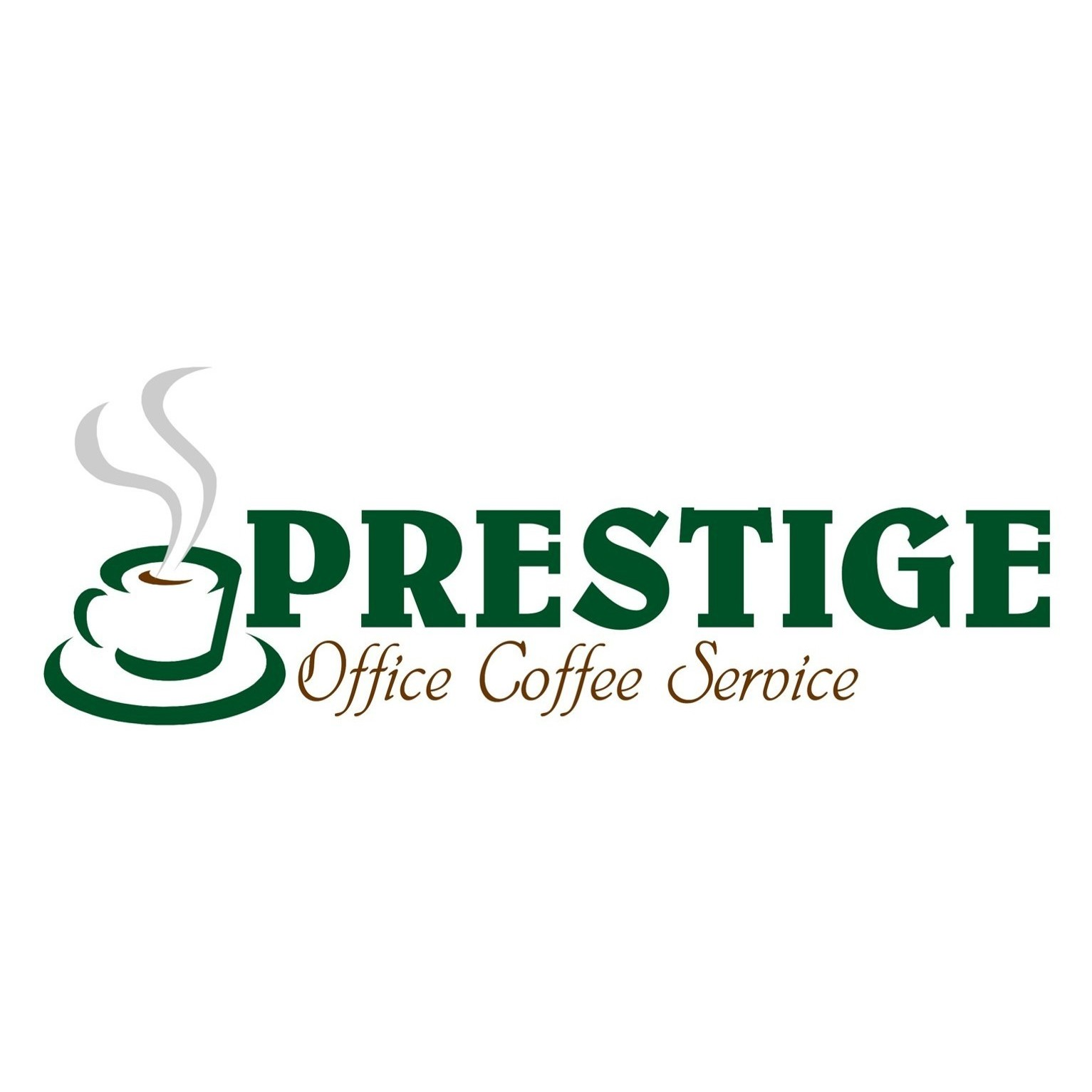 Prestige Office Coffee Services, LLC - Anaheim, CA 92801 - (714)525-5455 | ShowMeLocal.com