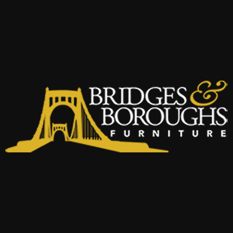 Bridges Boroughs Furniture Pittsburgh Pa 412 321 8400