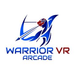 Warrior VR Arcade