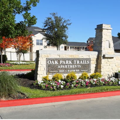 Best Apartments In Katy Tx