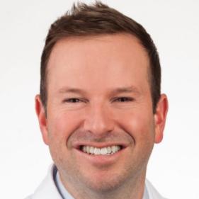 Dr. David M. Yates - El Paso, TX 79912 - (915)833-2969 | ShowMeLocal.com