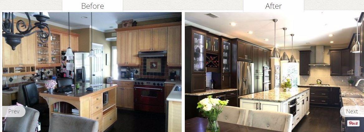 Platinum Kitchens Amp Design Alpharetta Georgia Ga