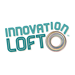 Innovation Loft - Offsite Meeting & Event Space - New York, NY 10001 - (646)692-3522 | ShowMeLocal.com