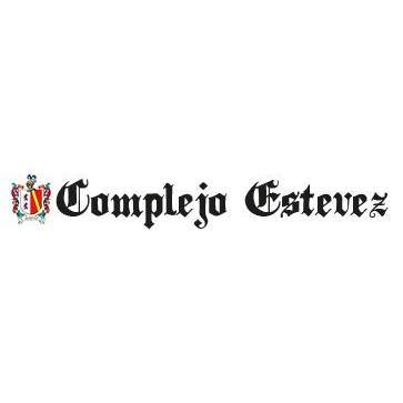 Complejo Estevez S.L.