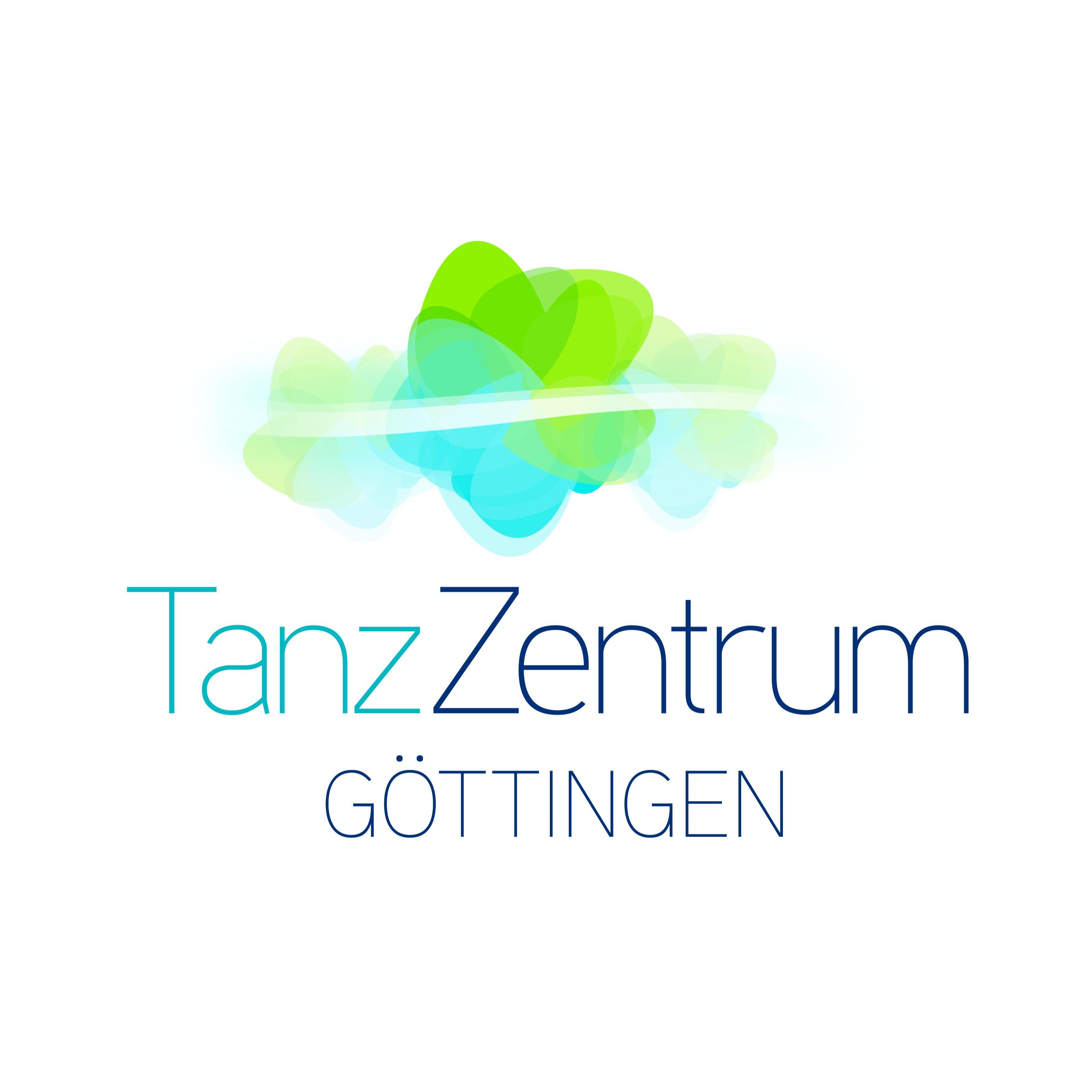 TanzZentrum Göttingen Inh. Ulrike Grell