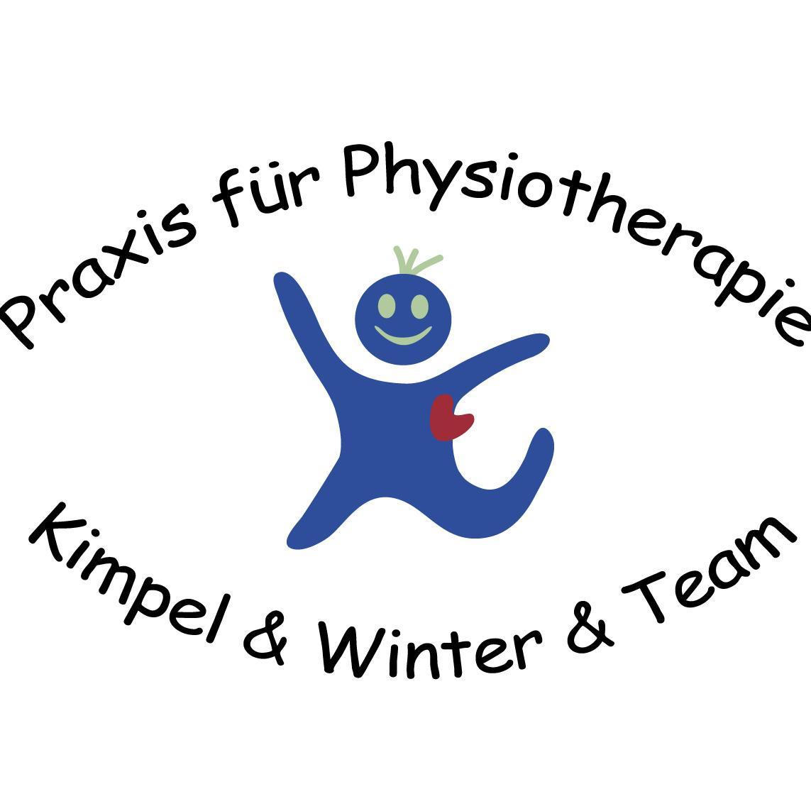 Bild zu Praxis für Physiotherapie Kimpel & Winter & Team in Wiesbaden