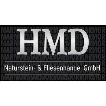 Bild zu HMP Naturstein & Fliesen GmbH München in München