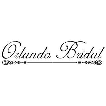 Orlando Bridal