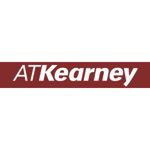 A.T. Kearney P/S