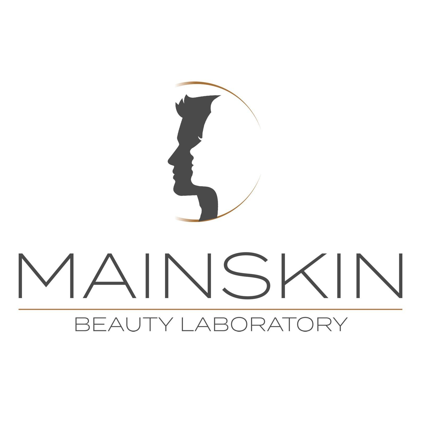 Bild zu MAINSKIN Beauty Laboratory in Frankfurt am Main