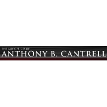 Law Offices of Anthony B. Cantrell