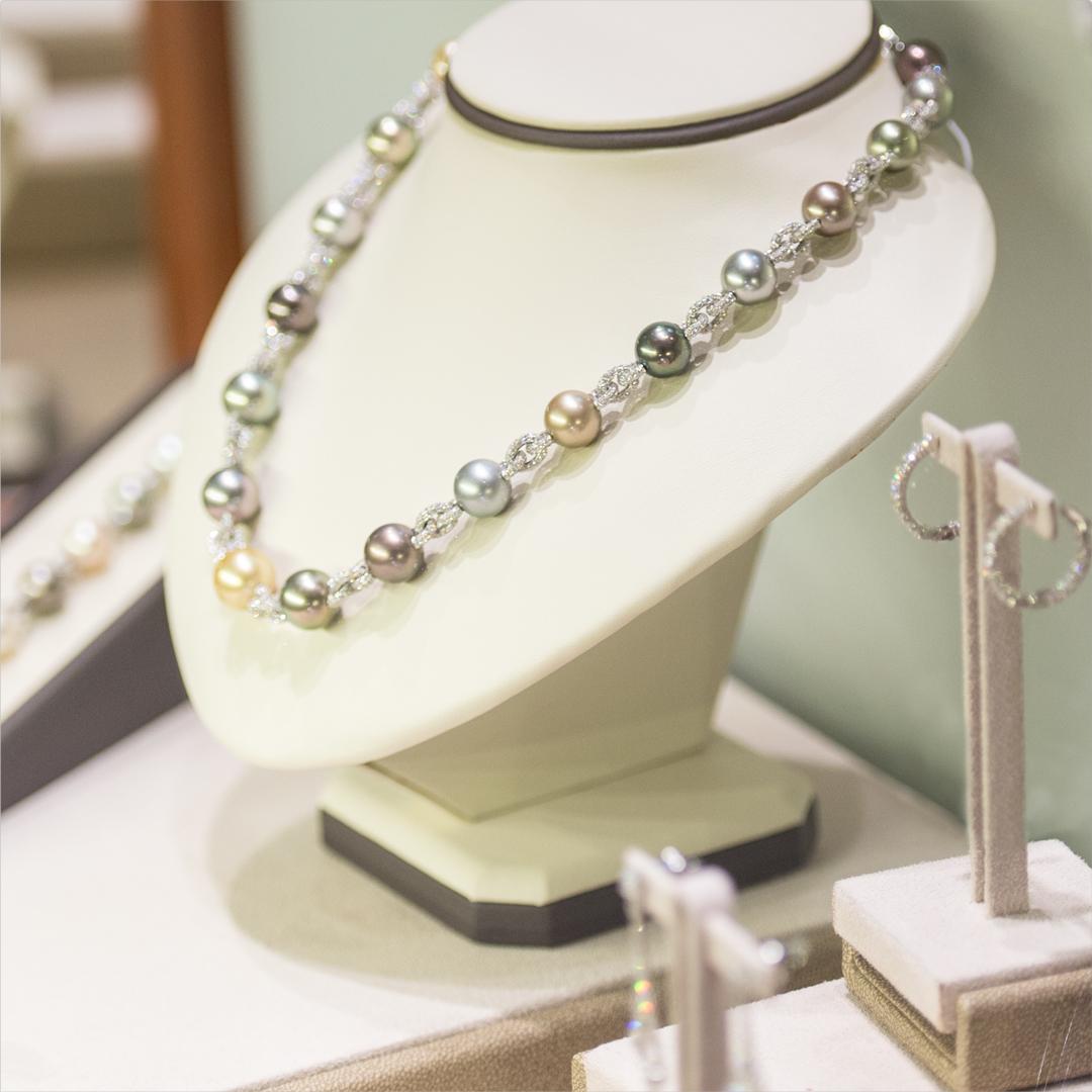 stafford jewelers in cincinnati oh 45202