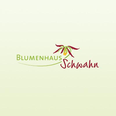 Blumenhaus Schwahn
