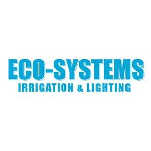 Eco-Systems, Inc. - Ridgefield, CT - Lawn Care & Grounds Maintenance
