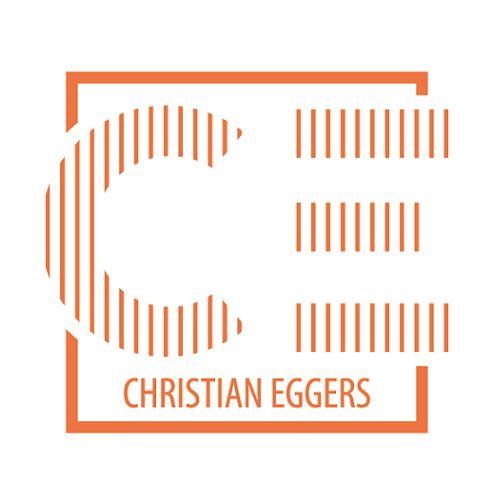 Bild zu Kfz-Sachverständigenbüro Christian Eggers in Hamburg