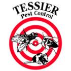 Tessier Pest Control