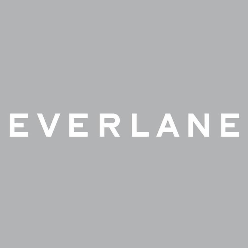 Everlane - New York, NY - Apparel Stores