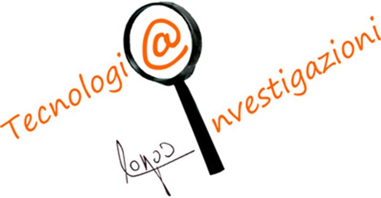 Logos Investigazioni