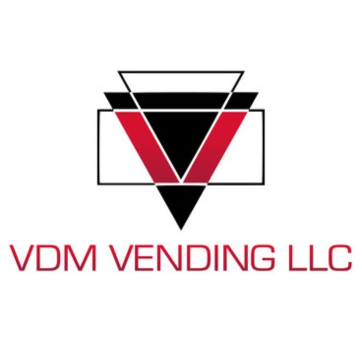 VDM VENDING LLC