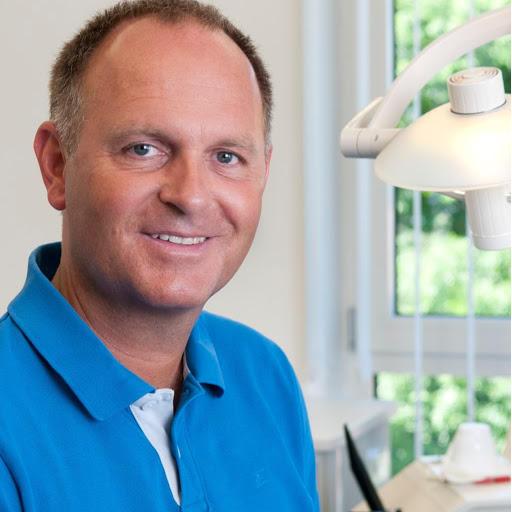 Bild zu Roland Wagner Zahnarztpraxis in Hersbruck