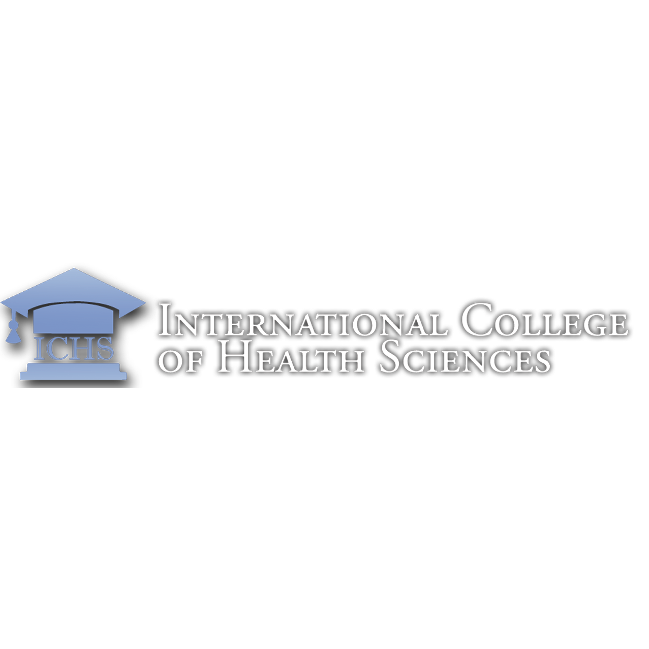 International College Of Health Sciences In Boynton Beach
