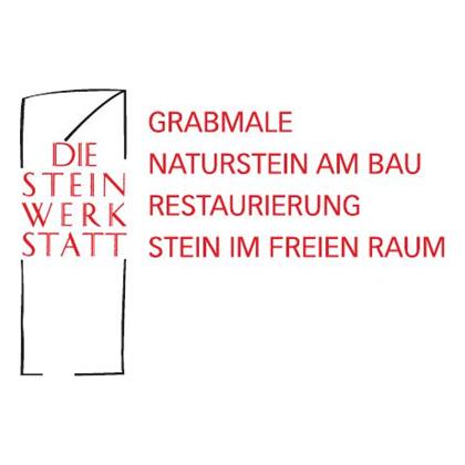 Bild zu Stefan Schneider - Die Steinwerkstatt in Offenbach am Main