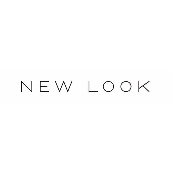 New Look - Closed