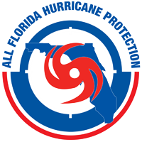 All Florida Hurricane Protection Corp.