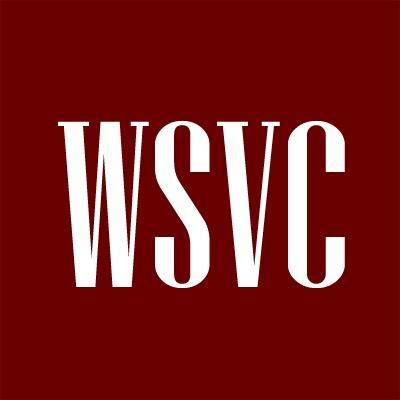 West Shore Vacuum Company
