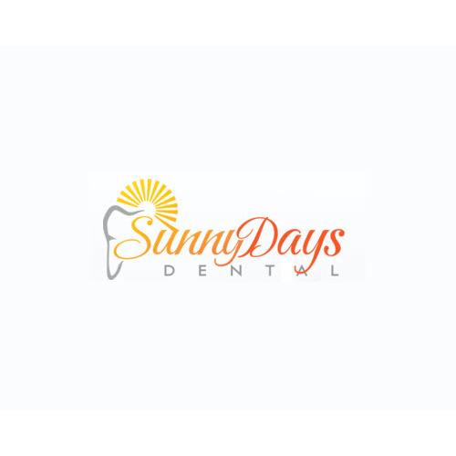 Sunny Days Dental